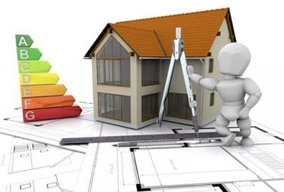 <b>建筑工程技术专业</b>