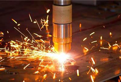 冶金技术专业