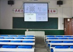 合江县福宝职业中学管理水平怎么样
