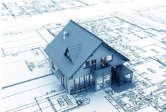 建筑设计技术专业