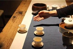 <b>茶艺专业</b>