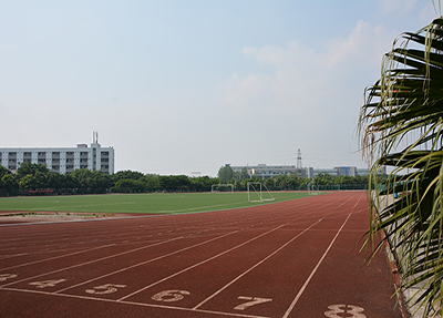 四川科力职业学校