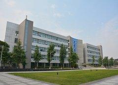 仁寿县新科学校具体地址