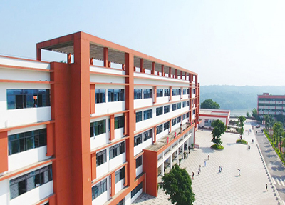 综合教学楼.jpg