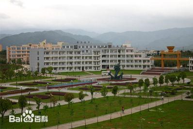 校园建筑.png