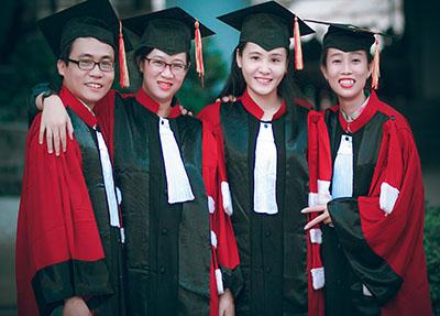 郫县的中专职业学校