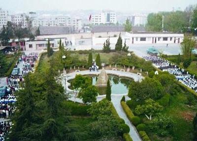校园俯视图.jpg
