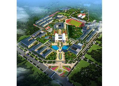 学校俯视图.jpg