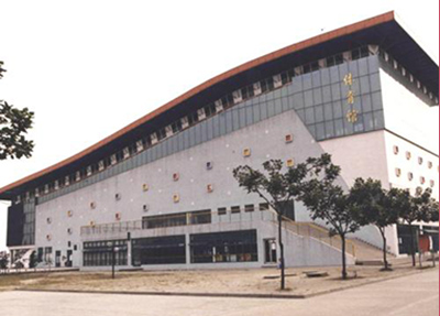 南充国防学校