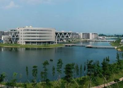 校园风景1.jpg