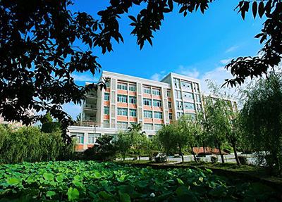 四川烹饪学院