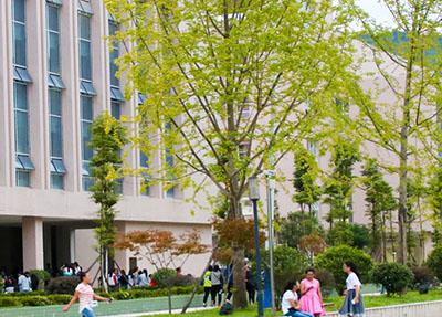 重庆化工职业学院是公办还是民办