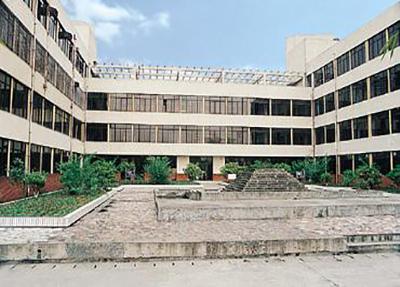 学校教学楼.jpg