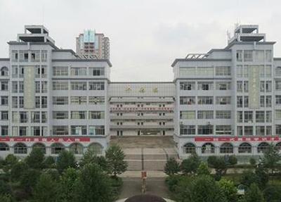 教学楼.jpg