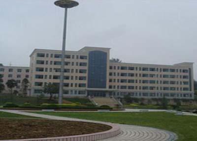 学校建筑1.jpg