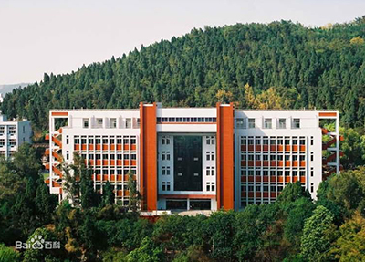 学校建筑楼.jpg