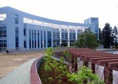 内江市第六职业中学具体地址