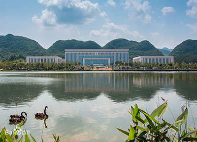 资阳雁江区职业技术学校