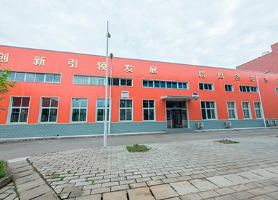 都江堰市职业中学有哪些专业 办学规模大吗