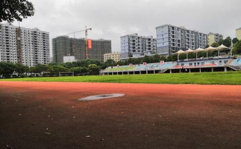 宜章湘粤中等职业技术学校2020年录取分数线