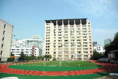 重庆市北部新区职业学校简介