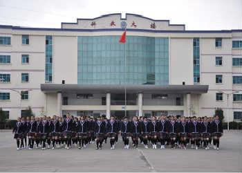 云南曲靖职业学校2021年三年制中专计划内招生