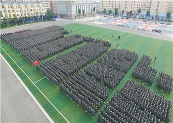 云南曲靖麒麟职业学校2021年春季中专招生指南