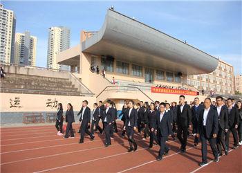 曲靖应用技术学校2021年普通中专招生专业目录