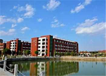 曲靖高级技工学校2021年三年制专业计划