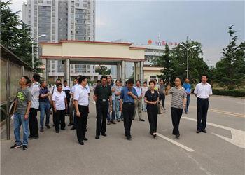 云南曲靖高级技工学校2021年三年制招生专业表