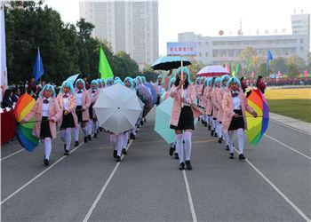 云南省曲靖技校2021年中级工招生简章