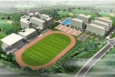 重庆市第二交通技工学校2020年招生计划