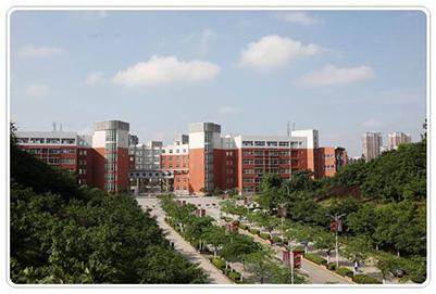 四川理工技术学院