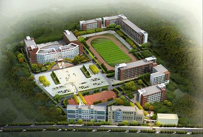 贵州省罗甸中等职业学校2020年招生简章