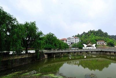 贵州铁路技师学院2020年招生简章
