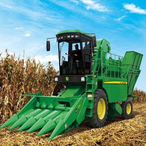农业机械使用与维护专业就业前景