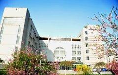 河北工业职业技术学院2020年学费、助学政策