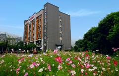 重庆行知技师学院怎么样?