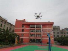 会东县职业技术学校如何?