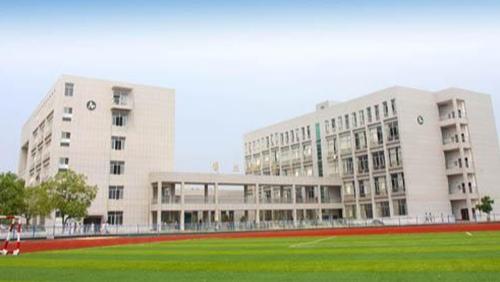 四川有哪些正规的职业学校