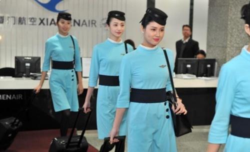四川成都航空职业学校详细地址
