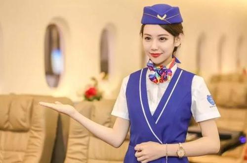 四川最好的航空职业学校有哪些