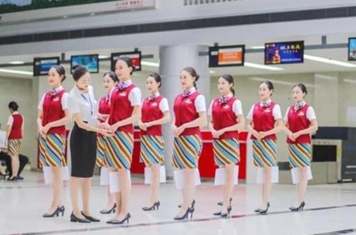 成都天府新区旅游职业学校是正规的吗