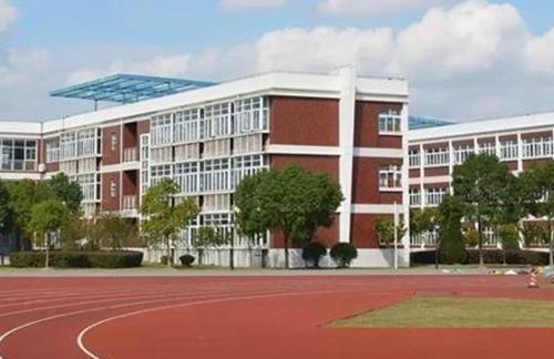 四川民办学校有哪些