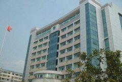 鄂州职业大学教育与管理学院