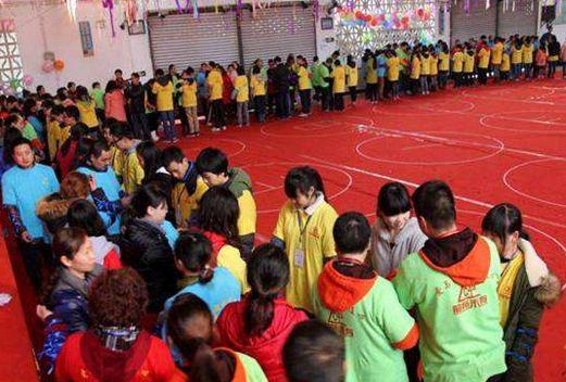 重庆渝西卫生学校图片