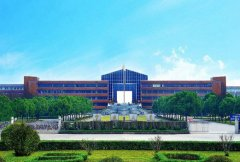 宁波大学医学院