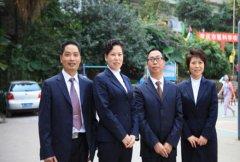 重庆市医科学校的校园环境怎么样