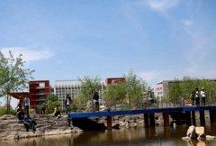 赤峰学院医学院