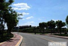 安阳职业技术学院汽车学院